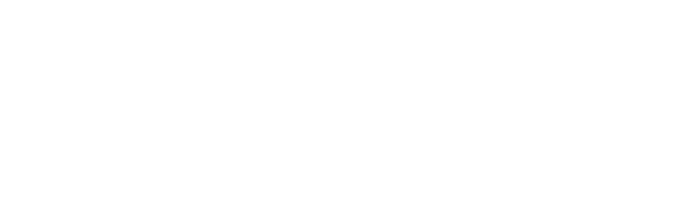Final-immaculate_cleaning_service